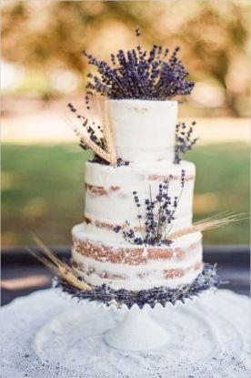 Hochzeitstorte_naked_chelseyboatwright.com