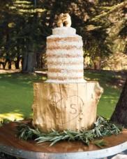 Hochzeitstorte_naked_Erin Kunkel