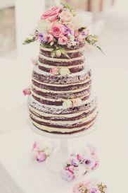 Hochzeitstorte_naked_Peta Rudd