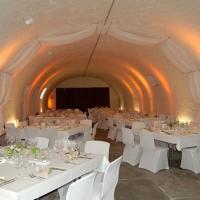 Heiraten in Vorarlberg - die Location-Suche beginnt! (Teil1)