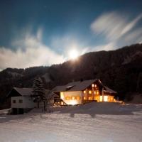 Heiraten in Vorarlberg - die Location-Suche geht weiter! (Teil 2)